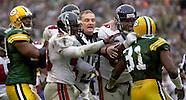 2001-11-18 vs Falcons