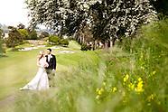 Featured Wedding - Debbie and Graham