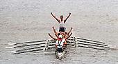 1987 Henley Royal Regatta, Henley on Thames.UK
