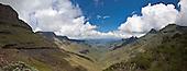 FAO Lesotho 2011