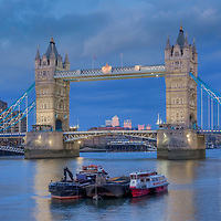 2010_04_11_tower_bridge
