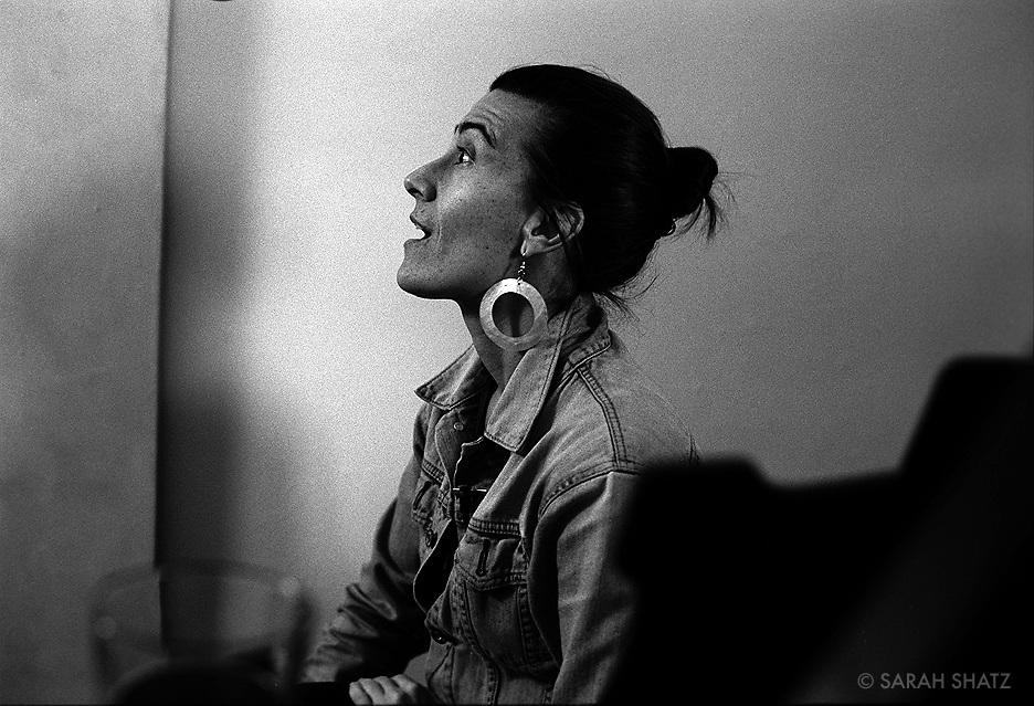 Jeanine Tesori, composer