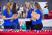 2016-1015-GTB-Girl-Scouts-Selects