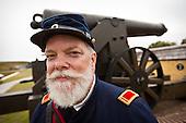 Civil War - 150th Anniversary