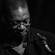 Ravi Coltrane 6/23/12