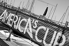 AC WORLD SERIES CASCAIS 2011
