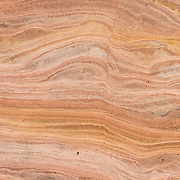 Find fascinating Jurassic sandstone rock patterns in Wild Horse  Canyon on federal BLM land in the San Rafael Swell (160-175 million years old), Utah, USA. The Bureau of Land Management (BLM) is an agency within the United States Department of the Interior that administers American public lands.