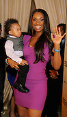 2/24/2011 - ESSENCE Black Women In Hollywood Awards Luncheon - Backstage & Audience