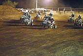 2006 ITP QuadX Rnd8-Race3-Moto2