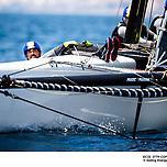 © TOMASMOYAPHOTO<span>Sailing Energy/GC32 Racing Tour</span>