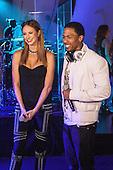 1/27/2014 - VH1 Super Bowl Blitz Concert Series - J. Cole