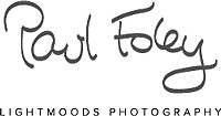 Paul Foley-Lightmoods Photography-Sydney Australia
