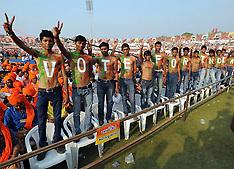 FEB 20 2014  Bharatiya Janata Party