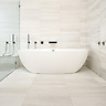 Luxury modern home, 5534 Greenbrier Dr., Dallas, Texas