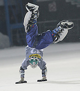 Bandy World Cup 2011 by A. Fedorov