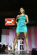 Coffey at the Celebrity Catwalk co-sponsored by Alize held at The Highlands Club on August 28, 2008 in Los Angeles, California..Celebrity Catwork for Charity, a fashion show/lifestyle event, raises funds & awareness for National Animal Rescue.
