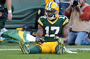 2015-11-15-Packers vs Lions
