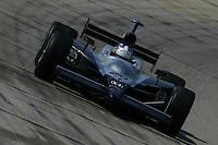 Ed Carpenter, Firestone Indy 200, Nashville Superspeedway, Nashville, TN USA, 7/15/06