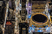 REAL DEAL: New York from Above (Evan Joseph)
