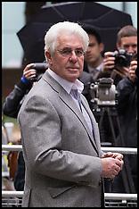 APR 25 2014 Max Clifford trial verdict update