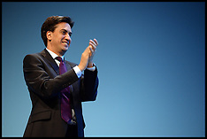 SEP 22 2013 Day One-Labour Conference