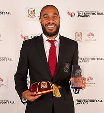 131007 FAW Player of the Year Awards 2013
