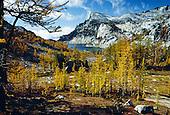 Cascades I90 to US2: mountains