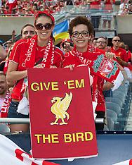 140727 Liverpool USA Tour Day 7