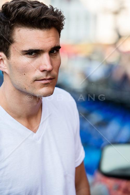 portrait-of-a-handsome-rugged-man jpgHandsome Rugged Man