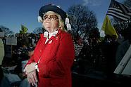 Tea Party rally by Boston Photographer Matthew Healey