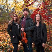 Brown, Waterson, Brown Ensemble
