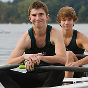 VCRC Juniors Smith Brothers