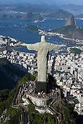 11APR09 Leg 6 Start , Rio de Janeiro.
