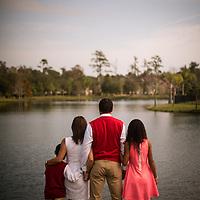 Mira Family