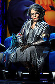 8/4/2012 - Comedy Central Roast of Roseanne - Show