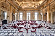 A pied d'oeuvre(s) - Monnaie de Paris