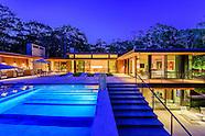 Home Designed by Kevin O'Sullivan Amagansett, NY HI Rez