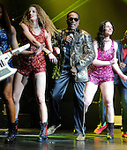 3/25/2015 - Charlie Wilson 'The Forever Charlie' Tour - Los Angeles