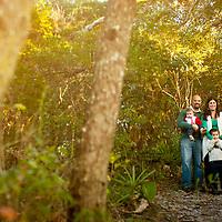 Herring Family Mini Session 2014
