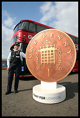 Penny for London 25032015