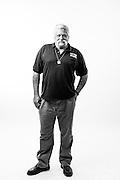 Barry Braman<br /> Army<br /> E-4<br /> Communication Specialist<br /> Dec. 1966 - Dec. 1969<br /> Vietnam War<br /> <br /> The Big E in Springfield, MA