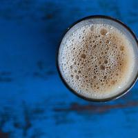 Tea made iwth fresh cow milk, tamil nadu, india