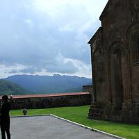 Artsakh Archive