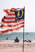 Langkawi | MALAYSIA