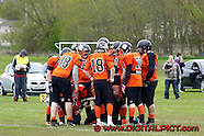 2012_04_29 Glagow V Clyde Valley Web_gallery