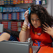 2007-06-C-Town Supermarket Teenage Jobs