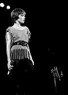 Pat Benatar 1980