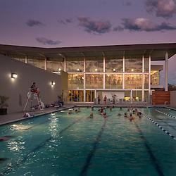 Lakewood YMCA by Studio 111   -  Photography by Tom Bonner  -  Job ID 6132