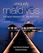 Maldives, Interior and Architecture