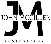 John McGillen Photography